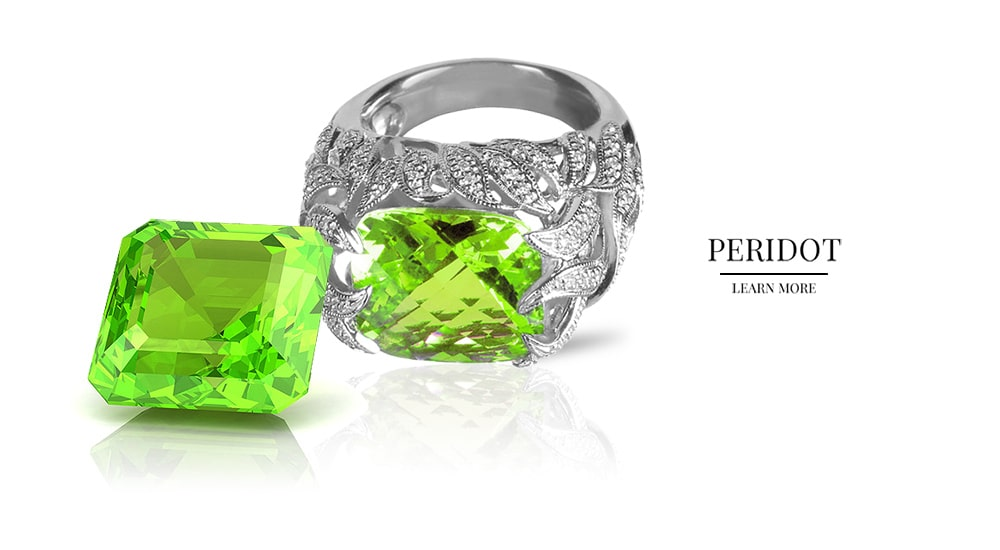 gemstones_img_intro